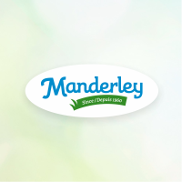 Manderley-LOGO1