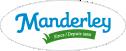 Manderley-LOGO2